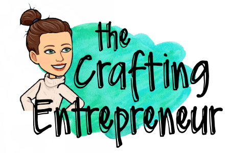 Crafting Entrepreneur